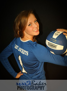 2014 Rocket Volleyball_0332