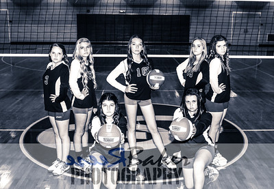2014 Rocket Volleyball_0605