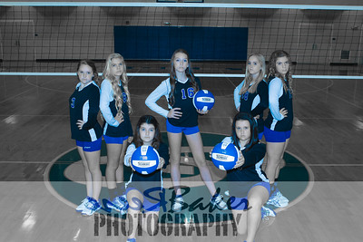 2014 Rocket Volleyball_0603