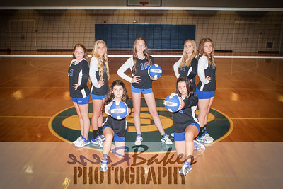 2014 Rocket Volleyball_0607
