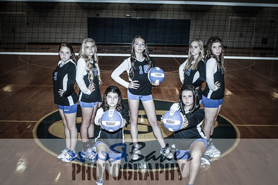 2014 Rocket Volleyball_0604