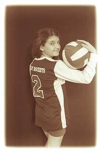 2014 Rocket Volleyball_0080
