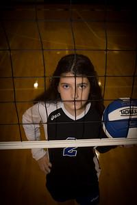 2014 Rocket Volleyball_0076