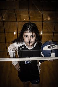 2014 Rocket Volleyball_0077