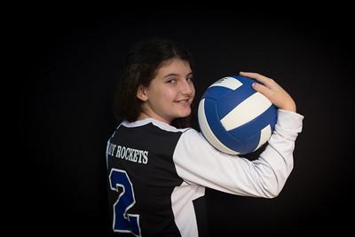 2014 Rocket Volleyball_0083