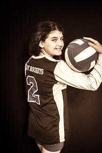 2014 Rocket Volleyball_0081