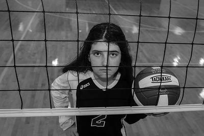 2014 Rocket Volleyball_0075