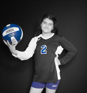2014 Rocket Volleyball_0085