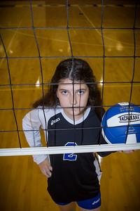 2014 Rocket Volleyball_0078