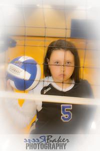 2014 Rocket Volleyball_0057