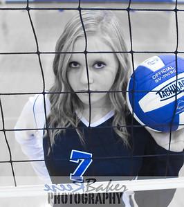 2014 Rocket Volleyball_0352
