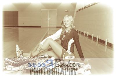2014 Rocket Volleyball_0368