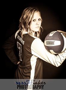 2014 Rocket Volleyball_0370