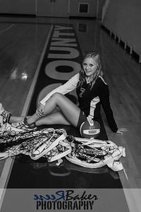 2014 Rocket Volleyball_0363