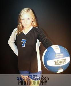 2014 Rocket Volleyball_0380