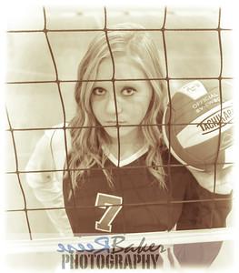 2014 Rocket Volleyball_0354