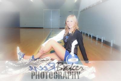 2014 Rocket Volleyball_0366