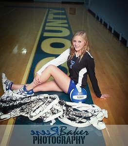 2014 Rocket Volleyball_0362