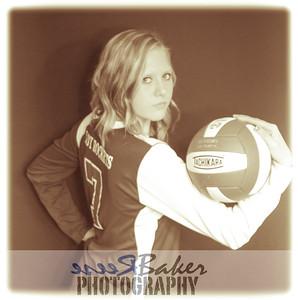 2014 Rocket Volleyball_0371
