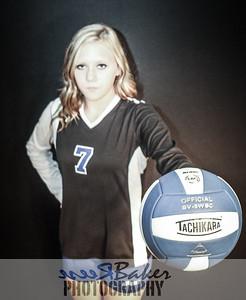 2014 Rocket Volleyball_0379