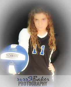 2014 Rocket Volleyball_0452