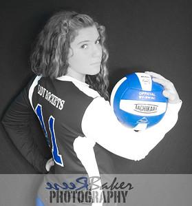 2014 Rocket Volleyball_0455