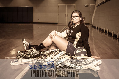 2014 Rocket Volleyball_0182