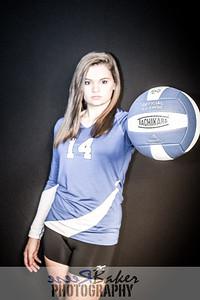 2014 Rocket Volleyball_0146
