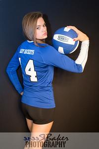 2014 Rocket Volleyball_0144