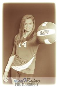 2014 Rocket Volleyball_0152