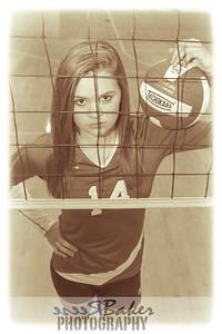 2014 Rocket Volleyball_0124