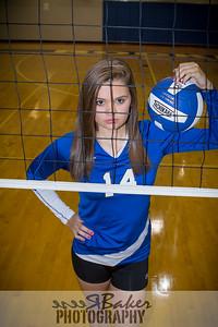 2014 Rocket Volleyball_0130