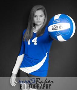 2014 Rocket Volleyball_0148