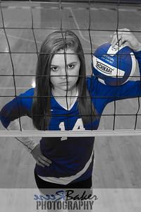 2014 Rocket Volleyball_0123