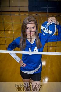 2014 Rocket Volleyball_0129