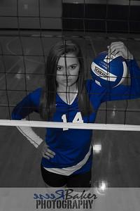 2014 Rocket Volleyball_0128