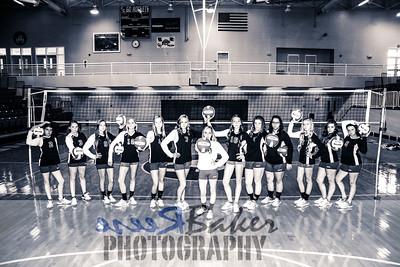 2014 Rocket Volleyball_0618