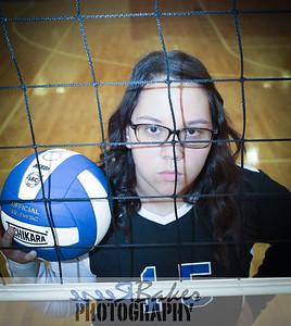 2014 Rocket Volleyball_0234