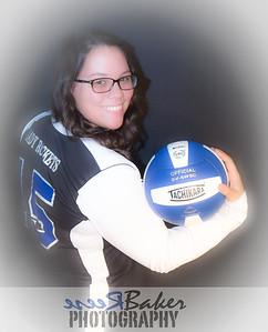 2014 Rocket Volleyball_0221