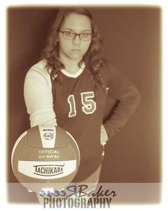 2014 Rocket Volleyball_0212