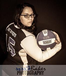 2014 Rocket Volleyball_0224