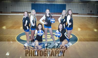 2014 Rocket Volleyball_0609