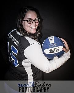 2014 Rocket Volleyball_0222