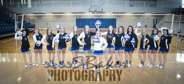 2014 Rocket Volleyball_0617