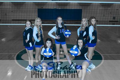 2014 Rocket Volleyball_0603