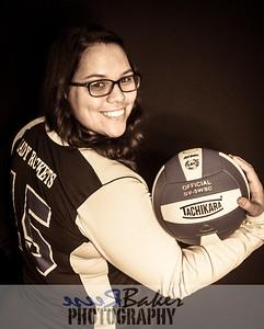 2014 Rocket Volleyball_0219