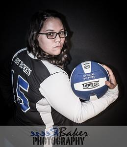 2014 Rocket Volleyball_0223