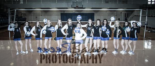 2014 Rocket Volleyball_0619