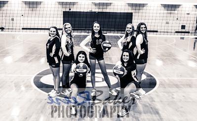 2014 Rocket Volleyball_0611
