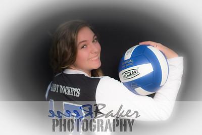 2014 Rocket Volleyball_0163
